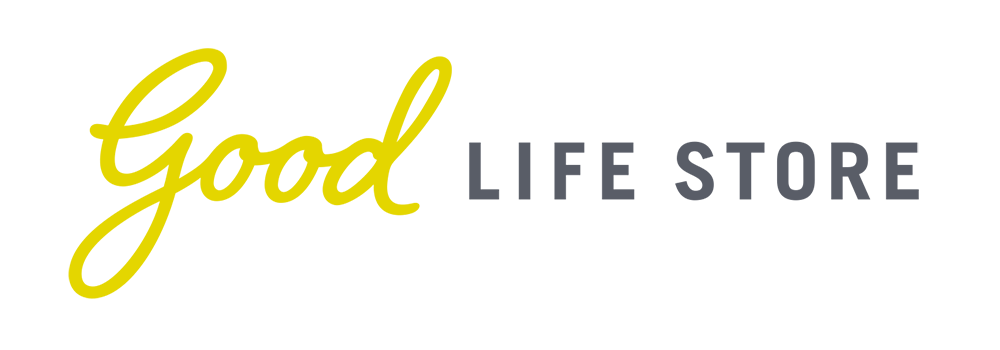 good LIFE STORE